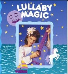 Lullaby Magic 1