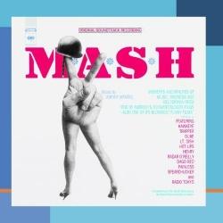 M.A.S.H. [Original Motion Picture Soundtrack]