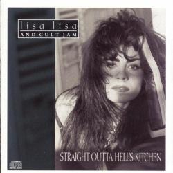 Straight Outta Hell's Kitchen