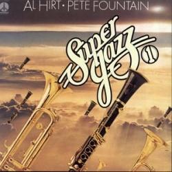Super Jazz 1
