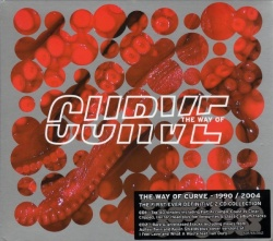 The Way of Curve 1990/2004