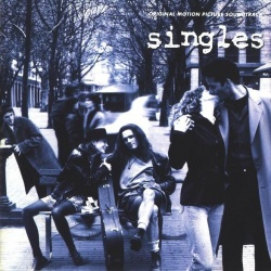 Singles [Original Motion Picture Soundtrack]