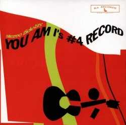#4 Record