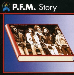 PFM Story