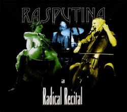 A Radical Recital