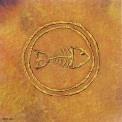 Fishbone 101: Nuttasaurusmeg Fossil Fuelin' the Fonkay