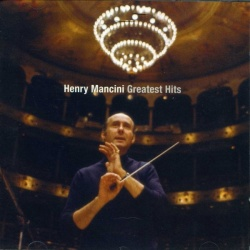 Henry Mancini Greatest Hits