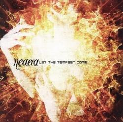 Let the Tempest Come