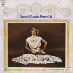 Sweet Bonnie Bramlett
