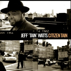 Citizen Tain
