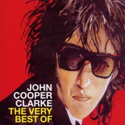 The Very Best of John Cooper Clarke