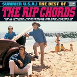 Best of the Rip Chords