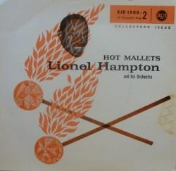 Hot Mallets