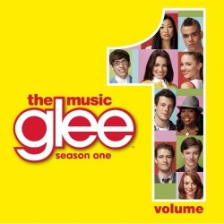 Glee: The Music, Vol. 1