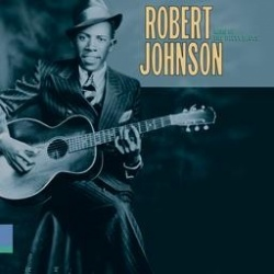 King of the Delta Blues: The Complete Recordings [Columbia/Legacy]
