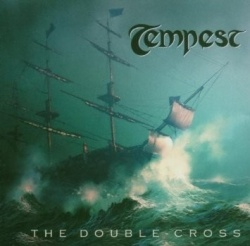 The Double-Cross