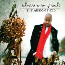 The Mission Field