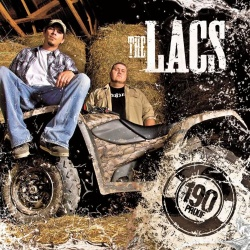 Sunny King Ford >> The Lacs | Biography, Albums, Streaming Links | AllMusic