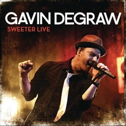Sweeter: Live