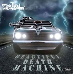 Beautiful Death Machine