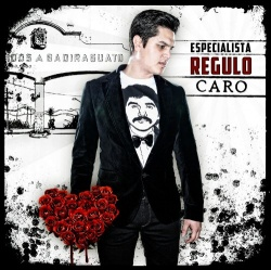 Régulo Caro | Biography, Albums, Streaming Links | AllMusic