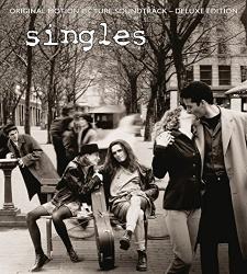 Singles [Original Motion Picture Soundtrack] [Bonus Tracks]