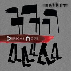 Depeche Mode : Spirit (2017)