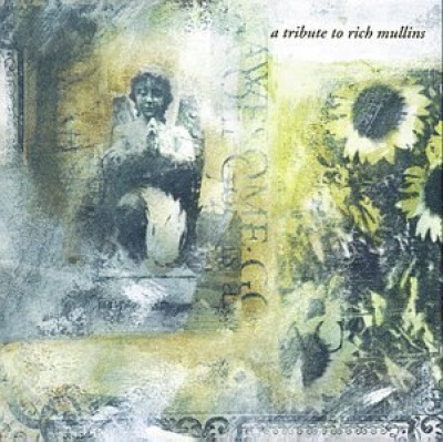 Awesome God: A Tribute to Rich Mullins