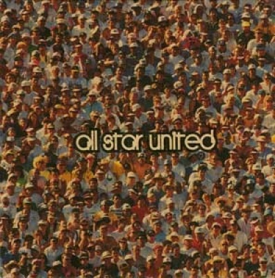 All Star United