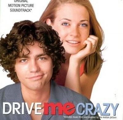 Drive Me Crazy