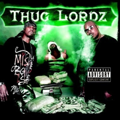 In Thugz We Trust