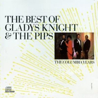 The Best of Gladys Knight & the Pips: Columbia Years