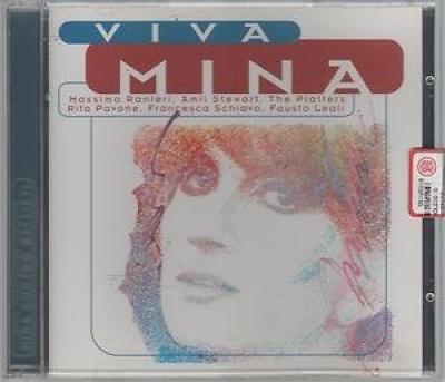 Viva Mina