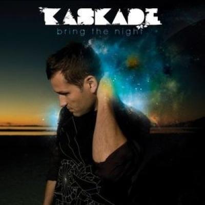 Bring the Night