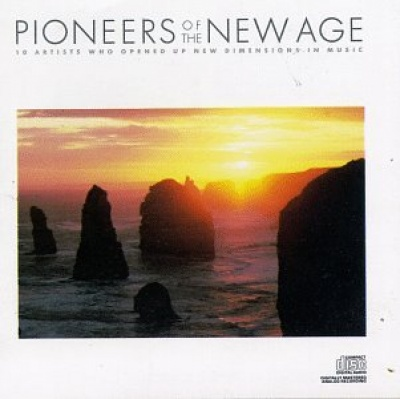 Pioneers of New Age