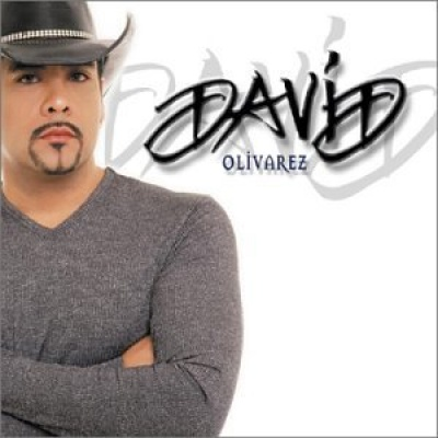 David Olivarez