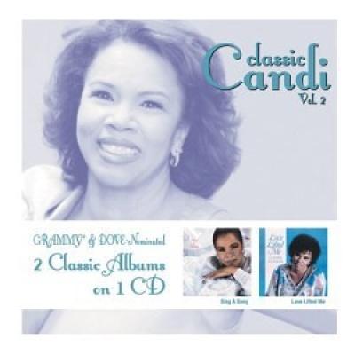 Classic Candi, Vol. 2