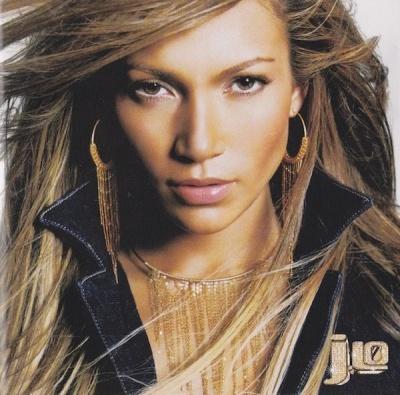 J.Lo [Australia Bonus Tracks]