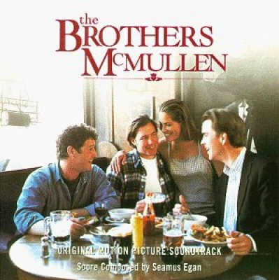 Brothers McMullen