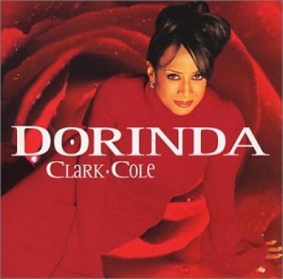 Dorinda Clark-Cole