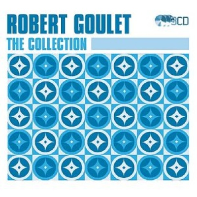 Robert Goulet Collection