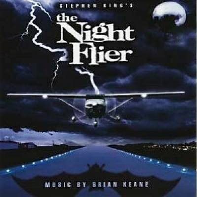 Night Flier