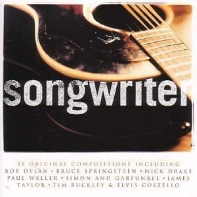 Songwriter!