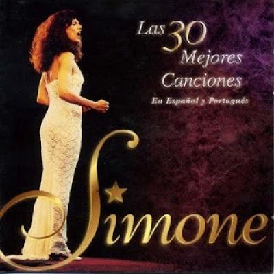 Las 30 Mejores Canciones en Espanol Y Portugues