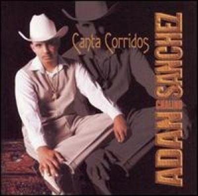 Canta Corridos