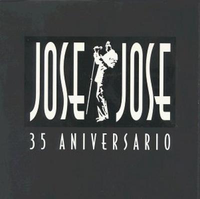 35 Aniversario, Vol. 3 (1977-80)
