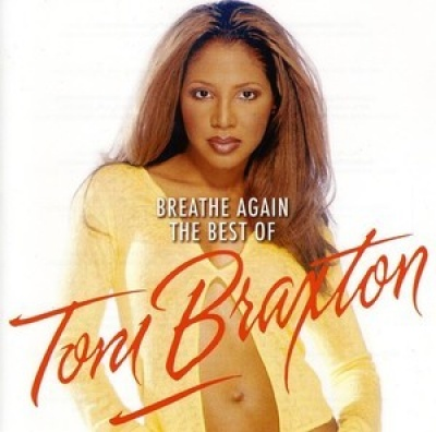 Image result for toni braxton