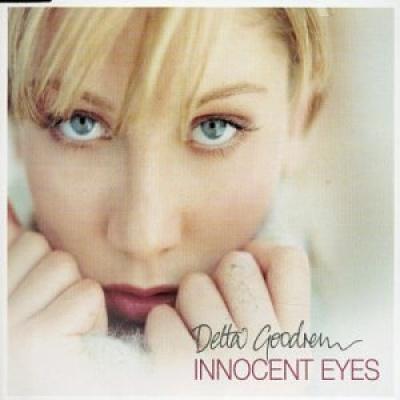 Innocent Eyes, Pt. 2
