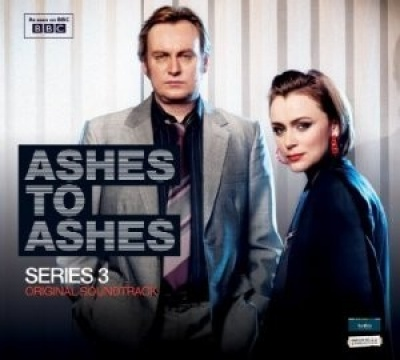 Ashes to Ashes, Series 3
