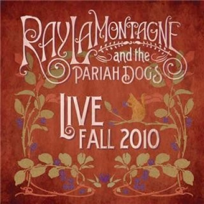 Live Fall 2010